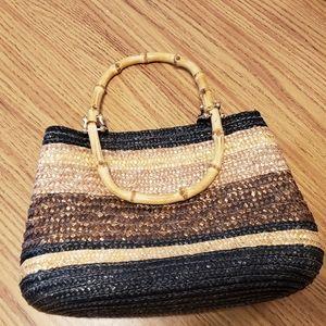 Sonoma cute ladies purse